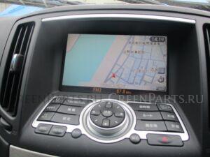 Монитор на Nissan Skyline PV36, NV36, V36, KV36 VQ35HR NS5145