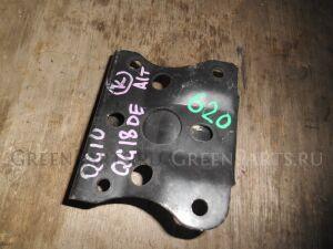 Подушка двигателя на Nissan Bluebird Sylphy QG10 QG18DE 620