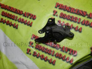 Подушка двигателя на Honda Fit GD1 L13A 1067622