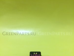 Кнопка на Toyota Land Cruiser UZJ200, VDJ200, URJ202