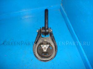 Подушка двигателя на Mazda Axela BK5P ZY-VE