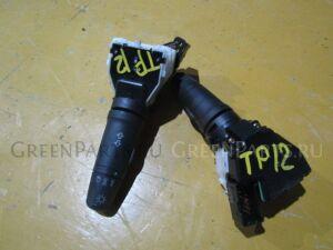 Переключатель поворотов на Nissan Primera P12 QR20-DE 067262