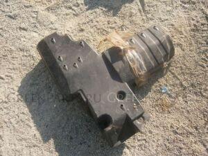 Защита на Toyota Vanguard ACA33W, ACA38W, GSA33W