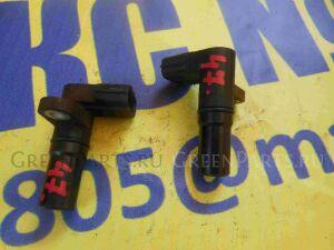 Датчик скорости на Honda Fit GD1 L13A 28810-P7W-004