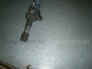 Катушка зажигания на Honda FREED SPIKE GB3, GB4, GP3. CM11-116 CM11116