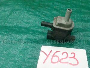 Клапан на Nissan Patrol Y62 VK56VD 149301LA0A