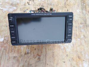 Магнитофон на Mitsubishi Outlander CW4W,CW5W 4B12 8750A082