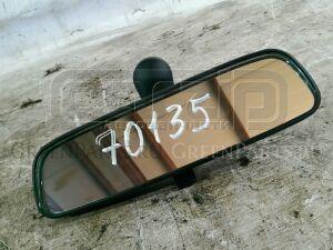 Зеркало салона на Subaru Outback BP9 EJ253 030512