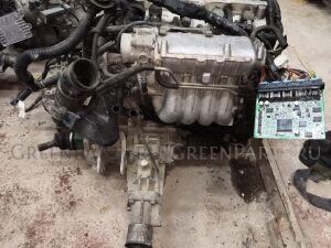 Кпп автоматическая на Mitsubishi Grandis NA4W 4G69 W4A4B2N1ZC
