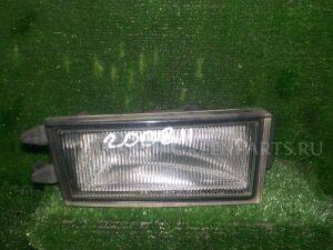 Туманка на Nissan CEDRIC, GLORIA MY34, HY34, ENY34 VQ25, VQ30, RB25 114-63538