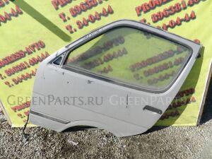 Дверь на Toyota Hiace KZN106