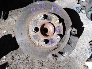 Суппорт на Nissan Bassara JHU30, JNU30, JU30, JVNU30, JVU30, JTU30 QR25DE