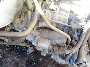 Стартер на Nissan Teana J31 VQ35DE