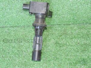 Катушка зажигания на Mazda Ford Escape LFACTMWNX L3 099700-1062