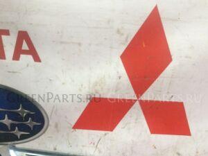 Молдинг на кузов на Toyota MARKII GX71