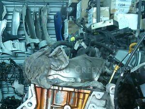 Двигатель на Nissan Lafesta B30 MR20DE 025131A