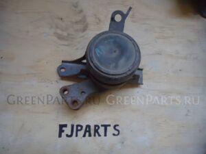 Подушка двигателя на Toyota Ractis NCP100 1NZ-FE
