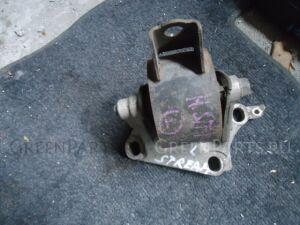 Подушка двигателя на Honda Stream RN3 K20A