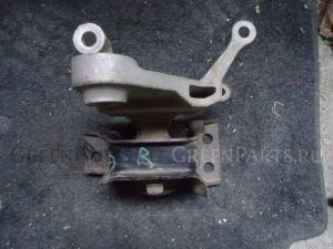 Подушка двигателя на Nissan Bluebird Sylphy KG11 MR20DE