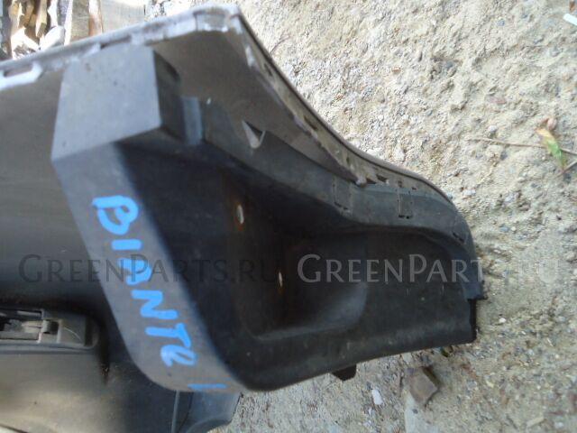 Подкрылок на Mazda Biante CCEFW LF-VD C27350351A