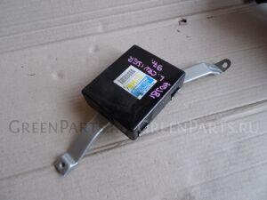 Электронный блок на Toyota Land Cruiser HDJ81 28521-17060