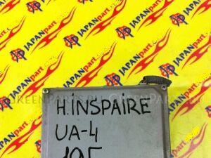 Блок efi на Honda Inspire UA4 J25A