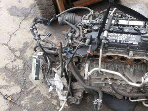 Двигатель на Mazda Axela BK3P L3 607832