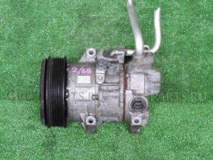 Компрессор кондиционера на Toyota Avensis AZT250W,AZT255W 1AZ-FSE 447260-1741