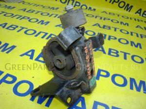Подушка двигателя на Toyota Fielder NZE121 1NZ