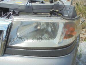 Фара на Mazda Bongo Friendee SGLR 0287
