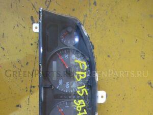 Панель приборов на Nissan Sunny FB15 QG15-DE 325670