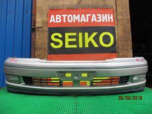Бампер на Toyota Vista Ardeo SV50/SV55/ZZV50 1AZ/1ZZ/3S 1MOD