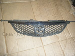 Решетка радиатора на Mazda Premacy CP8W FP C10050710C