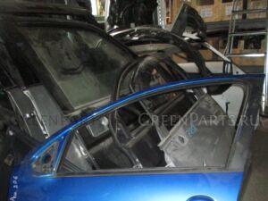 Дверь на Peugeot 206 206