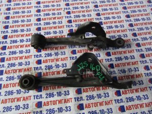 Рычаг на Toyota Aristo JZS160 2JZ-GE 0122287