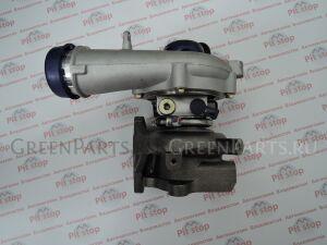 Турбина на Mazda Cx-7 ER3P MZR L3M7-13-700C, L3YC-13-70Z, L33L-13-700B, L3Y1-13-7