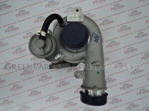 Турбина на Mazda Cx-7 ER3P L3 L3M7-13-700C, L3YC-13-70Z, L33L-13-700B, L3Y1-13-7