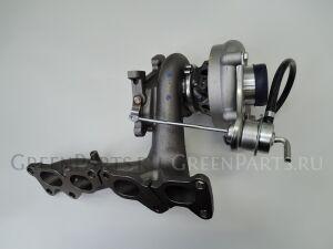 Турбина на Toyota Caldina ST215 3S-GTE 17201-74091, 17201-74090, CT-26