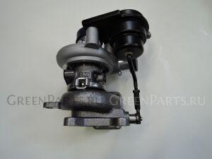 Турбина на Hyundai Trajet EC D4EA 28231-27000, 49173-02410, 49173-02412, 49173-08504