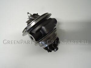 Картридж турбины на Mitsubishi Delica PF8W 4M40 49135-03110, 49377-03033, ME201635, ME719417