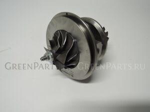 Картридж турбины на Mitsubishi Pajero V26V 4M40 49135-03110, 49377-03033, ME201635, ME719417