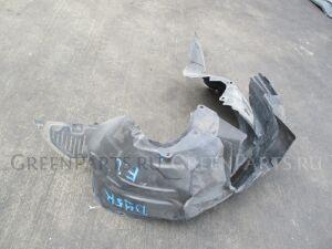 Подкрылок на Mazda Demio DY5R