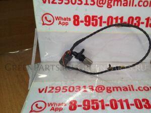 Датчик положения коленвала на Toyota 1KDFTV, 2KDFTV 90919-05050