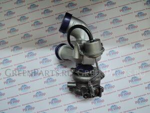 Турбина на Hyundai H100 D4CB 28231-4A850, 9013001040