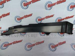 Крепление крыла на Subaru Exiga YA5, YA4, YA9, YAM EJ204, EJ205, EJ255 57160YC0009P