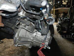 Кпп механическая на Toyota Starlet EP91 4EFE C14001A
