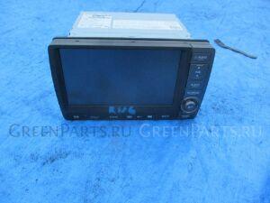 Монитор на Honda Stream RN6 39540-SMA-J01 NH640L