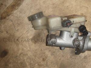 Главный тормозной цилиндр на Mazda Axela BK5P ZY