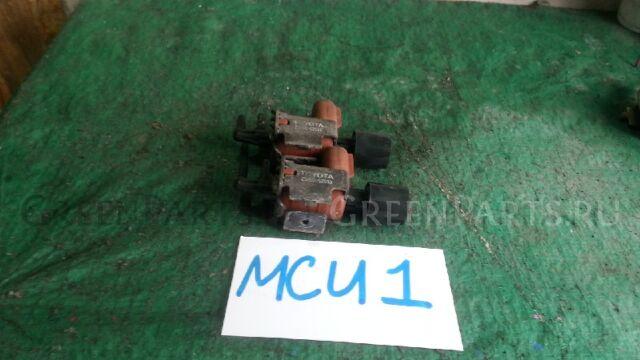 Датчик на Lexus RX300 MCU10, MCU15, SXU10, SXU15, ACU10, ACU15 1MZFE 2586062010