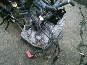 Кпп автоматическая на Toyota Spacio ZZE122 1ZZ U341E01A